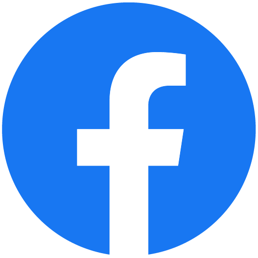 facebook_250